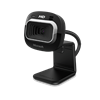 Picture of MICROSOFT WEBCAM LIFECAM HD 3000