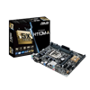 Picture of H110M-R LGA1151 MOTHERBOARD
