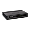 Picture of TL-SG1024D 24-PORT GIGABIT RACKMOUNT SWITCH TP-LINK