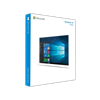 Picture of MICROSOFT WINDOWS 10 HOME 64 BIT DESKTOP LICENSE DSP SOFTWARE