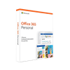 Picture of MICROSOFT OFFICE 365 PERSONAL 2019