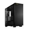 Picture of ANTEC P110 LUCE CHASSIS BLACK