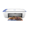 Picture of HP DESKJET 2630 ALL IN ONE PRINTER
