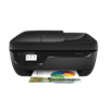 Picture of HP OFFICEJET 3830 ALL IN ONE MULTIFUNCTION PRINTER