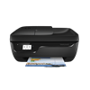 Picture of HP DESKJET INK ADVANTAGE 3835 ALL IN ONE PRINTER
