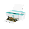 Picture of HP DESKJET INK ADVANTAGE 3785 ALL IN ONE PRINTER