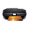 Picture of HP DESKJET INK ADVANTAGE 5275 ALL IN ONE PRINTER