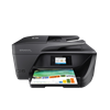 Picture of HP OFFICEJET PRO 6960 ALL-IN-ONE PRINTER
