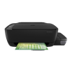 Picture of HP INK TANK WIRELESS 415 3 IN 1 Printers