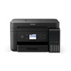 Picture of EPSON L6170 WI FI DUPLEX ALL IN ONE INK TANK PRINTER WITH ADF