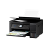 Picture of EPSON L4160 WI-FI ALL-IN-ONE INK TANK PRINTER
