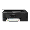 Picture of EPSON ECOTANK L3070 3-IN-1 INK TANK PRINTER