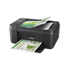 Picture of CANON PIXMA MX494 – INKJET PHOTO PRINTERS
