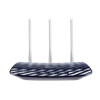 Picture of TP-LINK AC750 WIRELESS DUAL BAND ROUTER